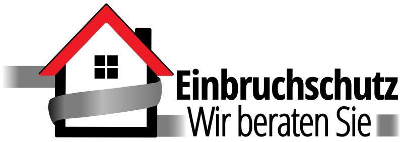 Einbruchschutz in Hannover- Wir beraten Sie gern - Banner