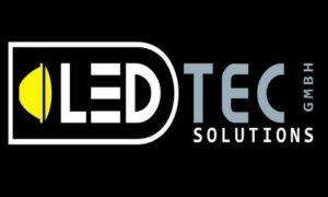 led-tec Solutions