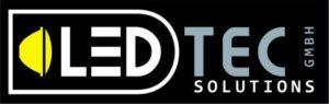 led-logo-klein