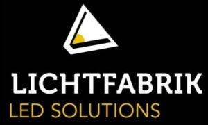 logo-lichtfabrik