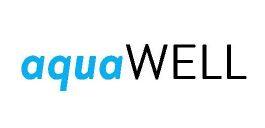 Logo Aqua Well